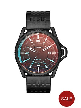 diesel-rollcage-black-dial-and-black-ip-bracelet-mens-watch