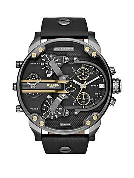 diesel-mr-daddy-black-multi-dial-with-bl