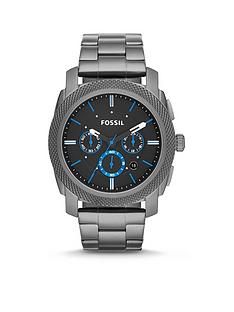 fossil-machine-chronograph-blue-accents