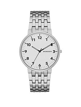 skagen-ancher-stainless-steel-bracelet-mens-watch