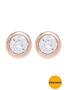 ted-baker-ted-baker-crystal-stud-earrings-crystal