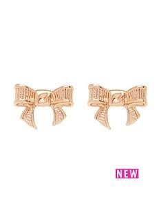 ted-baker-bow-earrings