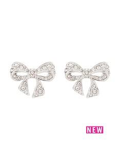ted-baker-crystal-bow-earrings