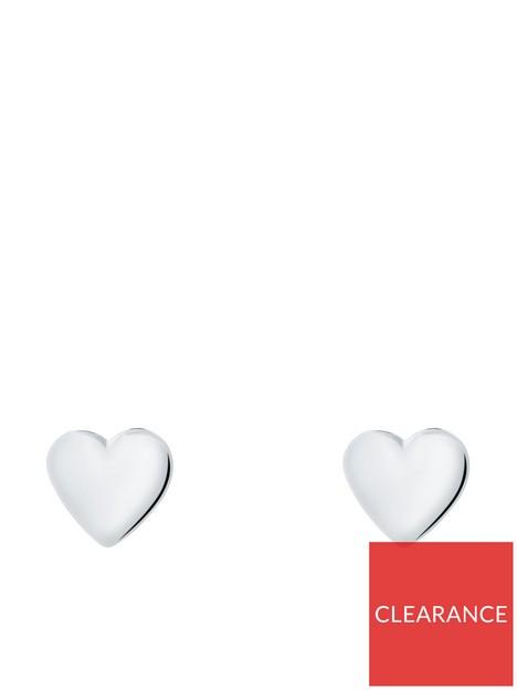 ted-baker-heart-stud-earrings-silver