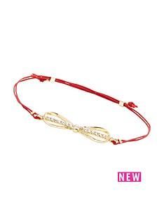 ted-baker-ted-baker-bow-friendship-bracelet-red