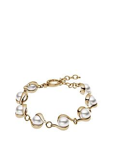 skagen-agenthe-pearl-gold-tone-bracelet