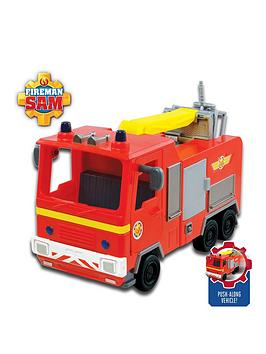 fireman-sam-jupiter-vehicle