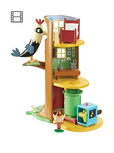 ben-hollys-little-kingdom-ben-amp-holly-elf-tree-playset