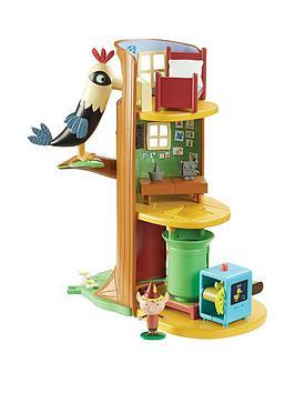 ben-hollys-little-kingdom-ben-amp-holly-elf-tree-playset