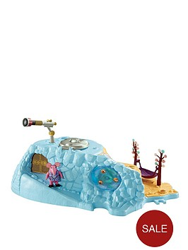 clangers-home-planet-playset-with-1-figure