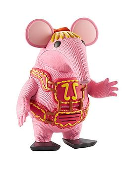 clangers-tickle-and-whistle-tiny