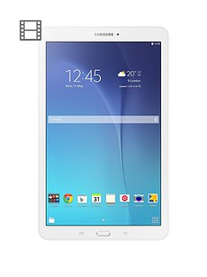 samsung-galaxy-tab-e-15gb-ram-8gb-storage-96-inch-tablet-white