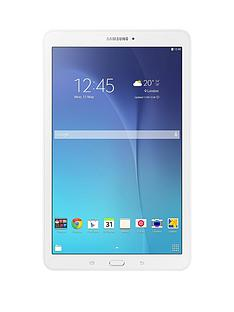 samsung-galaxy-tab-e-15gb-ram-8gb-storage-97in-tablet-white