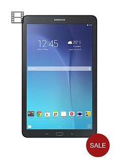 samsung-galaxy-tab-e-quad-core-15gb-ram-8gb-storage-96-inch-tablet-black