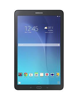 samsung-galaxy-tab-e-quad-core-15gb-ram-8gb-storage-96-inch-tablet