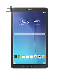 samsung-galaxy-tab-e-quad-core-15gb-ram-8gb-storage-97in-tablet-black