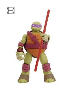 teenage-mutant-ninja-turtles-teenage-mutant-ninja-turtles-action-figure-head-dropping-don