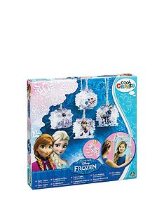 cool-create-cool-create-frozen-fairy-lights