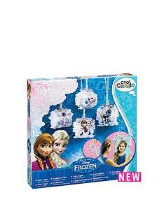 cool-create-cool-create-frozen-fairy-lights