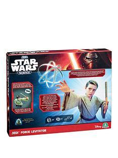 star-wars-jedi-force-levitator