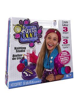 knits-cool-machine
