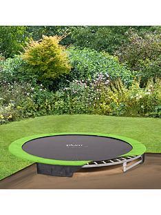 plum-8ft-in-ground-trampoline