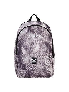 adidas-originals-adidas-originals-st-moritz-backpack