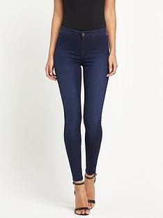 pepe-jeans-cutie-high-rise-skinny-jean