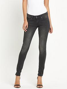 pepe-jeans-soho-mid-rise-skinny-jean
