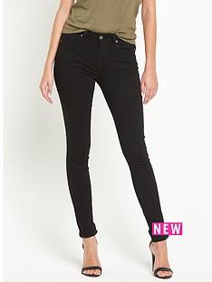 pepe-jeans-regent-high-rise-straight-jean