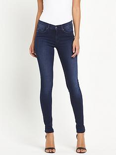 pepe-jeans-pepe-jeans-elite-high-rise-skinny-jean