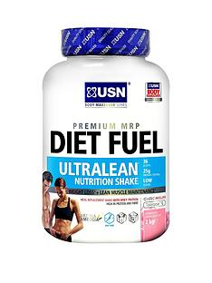 usn-diet-fuel-ultralean-2kg-strawberry