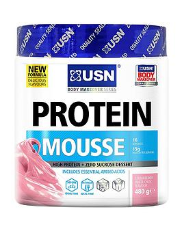 usn-protein-mousse-strawberry-and-white-chocolate