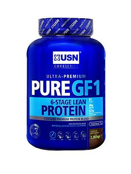 usn-pure-protein-228kg-gf1-chocolate-mint