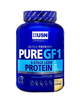 usn-pure-protein-228kg-gf1-banana-toffee