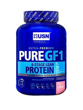 usn-pure-protein-228kg-gf1-strawberry