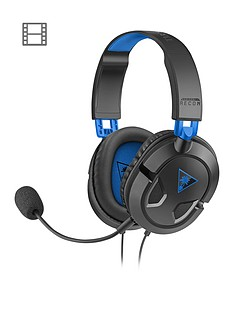 turtle-beach-ear-forcereg-recon-50p-gaming-headset-for-ps4