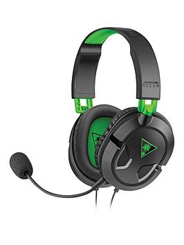 turtle-beach-ear-force-recon-50x-gaming-headset