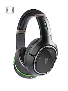 turtle-beach-elite-800x-wireless-noise-cancelling-dts-surround-sound-headsetnbsp