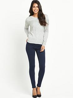 south-lace-insert-jumpernbsp