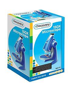 discovery-150x-microscope