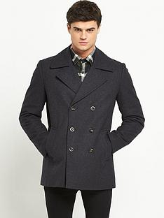 river-island-double-breasted-mens-peacoat