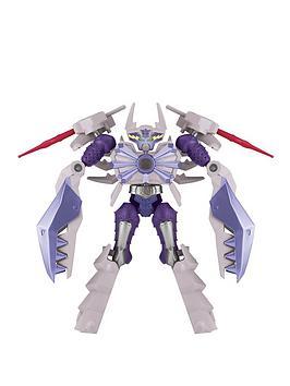 power-rangers-mixx-morph-figure-blue