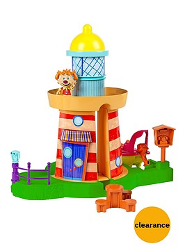pip-ahoy-lighthouse-playset