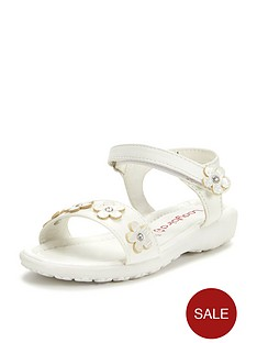 ladybird-younger-girls-londranbspcomfort-sandals