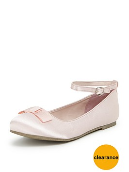 freespirit-older-girls-fayolanbspoccasion-ballerina-shoes