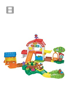 vtech-toot-toot-animals-farm