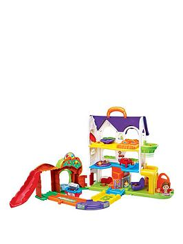 vtech-toot-toot-friends-busy-sounds-discovery-house