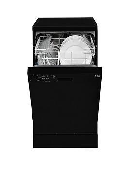 beko-dfs05010b-10-place-dishwasher-black