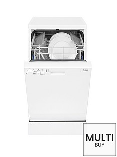 beko-dfs05010w-10-place-dishwasher-white